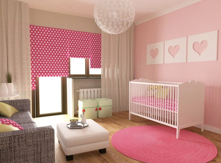 Medium Size of Kinderzimmer Jungs Babyzimmer Gestalten 50 Deko Ideen Fr Jungen Mdchen Regal Weiß Sofa Regale Kinderzimmer Kinderzimmer Jungs