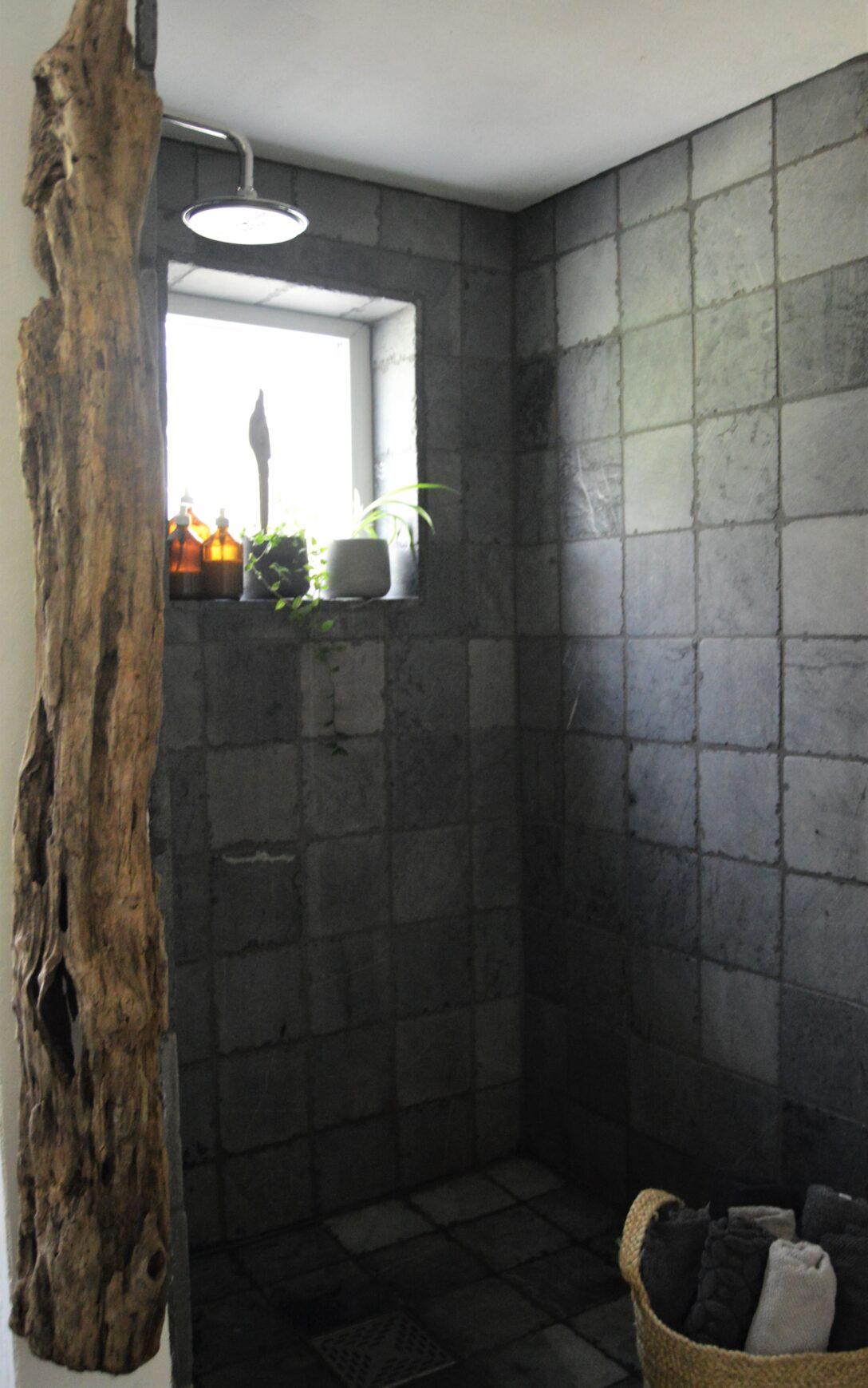 Large Size of Begehbare Dusche Breuer Duschen Moderne Abfluss Einhebelmischer Ebenerdige Badewanne Mit Bidet Unterputz Antirutschmatte Einbauen Nischentür Fliesen Für Dusche Begehbare Dusche