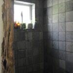 Begehbare Dusche Breuer Duschen Moderne Abfluss Einhebelmischer Ebenerdige Badewanne Mit Bidet Unterputz Antirutschmatte Einbauen Nischentür Fliesen Für Dusche Begehbare Dusche