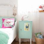 Nachttisch Kinderzimmer Kinderzimmer Nachttisch Kinderzimmer Regal Weiß Regale Sofa