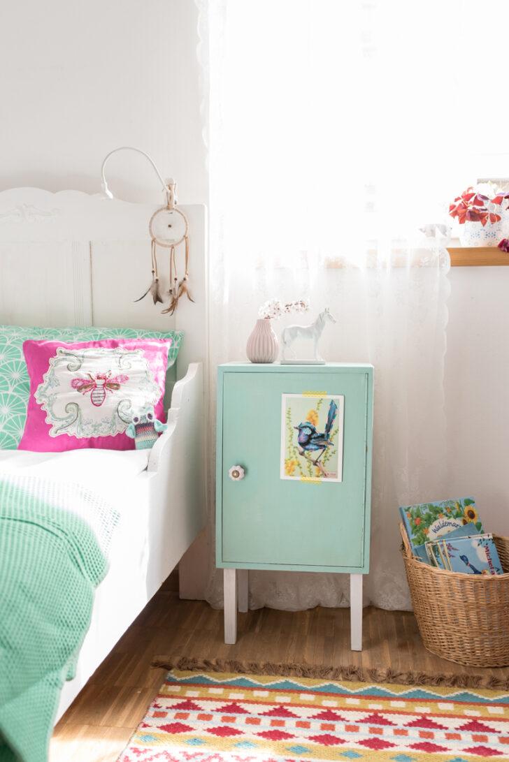 Medium Size of Nachttisch Kinderzimmer Regal Weiß Regale Sofa Kinderzimmer Nachttisch Kinderzimmer