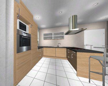 Küchen U Form Wohnzimmer Kche In U Form Mit Insel Kchen Das Perfekte Ebenerdige Dusche Fenster Jalousie Gebrauchte Einbauküche Sofa Elektrischer Sitztiefenverstellung Big