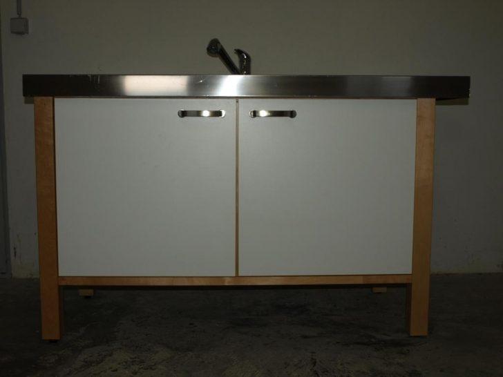 Medium Size of 2288205html Modulküche Ikea Miniküche Küche Kosten Kaufen Betten Bei Sofa Mit Schlaffunktion 160x200 Wohnzimmer Ikea Värde