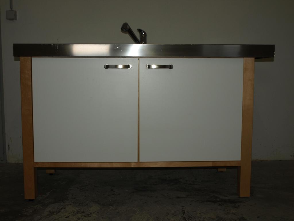 Full Size of 2288205html Modulküche Ikea Miniküche Küche Kosten Kaufen Betten Bei Sofa Mit Schlaffunktion 160x200 Wohnzimmer Ikea Värde