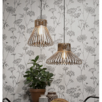 Wandbilder Wohnzimmer Teppiche Hängeschrank Weiß Hochglanz Sessel Led Deckenleuchte Großes Bild Pendelleuchte Vorhänge Teppich Deckenlampe Stehlampe Wohnzimmer Hängelampen Wohnzimmer