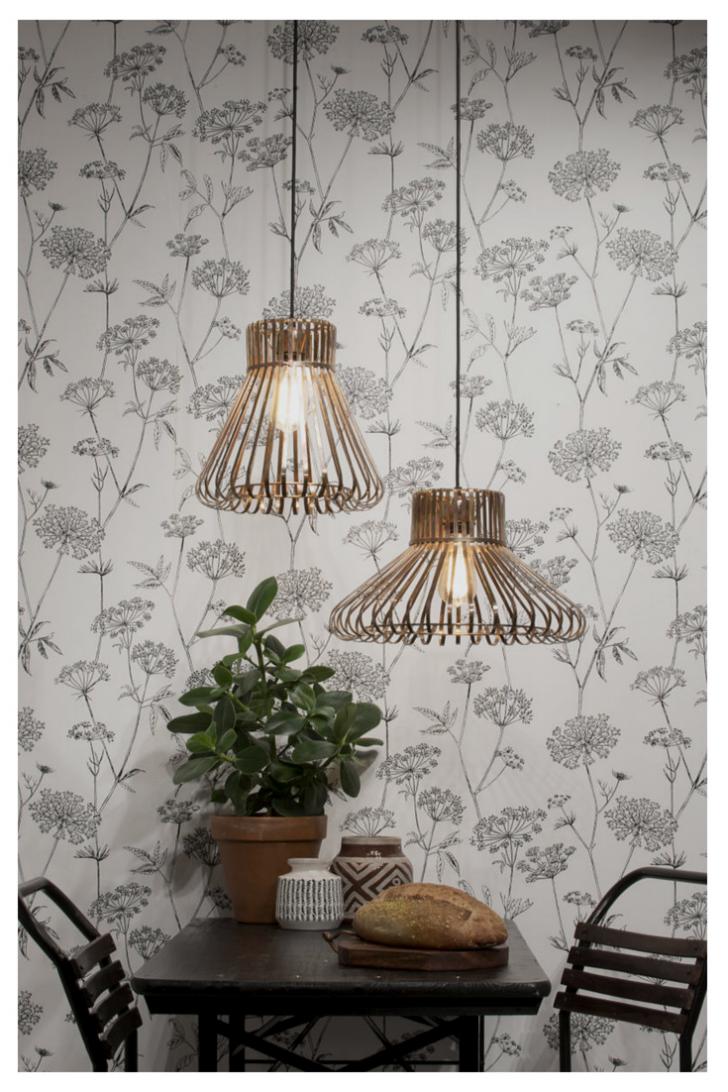 Medium Size of Wandbilder Wohnzimmer Teppiche Hängeschrank Weiß Hochglanz Sessel Led Deckenleuchte Großes Bild Pendelleuchte Vorhänge Teppich Deckenlampe Stehlampe Wohnzimmer Hängelampen Wohnzimmer