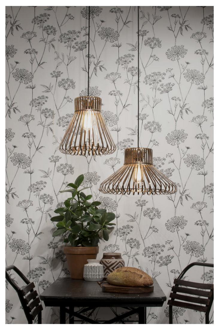 Full Size of Wandbilder Wohnzimmer Teppiche Hängeschrank Weiß Hochglanz Sessel Led Deckenleuchte Großes Bild Pendelleuchte Vorhänge Teppich Deckenlampe Stehlampe Wohnzimmer Hängelampen Wohnzimmer