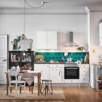 Miniküche Ikea Individuelle Kcheneinrichtung Schnell Gnstig Deutschland Küche Kosten Kaufen Mit Kühlschrank Betten Bei Modulküche 160x200 Sofa Wohnzimmer Miniküche Ikea