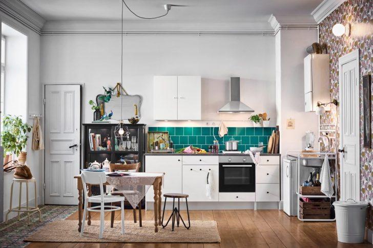 Medium Size of Miniküche Ikea Individuelle Kcheneinrichtung Schnell Gnstig Deutschland Küche Kosten Kaufen Mit Kühlschrank Betten Bei Modulküche 160x200 Sofa Wohnzimmer Miniküche Ikea