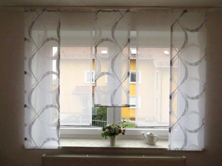 Medium Size of Gardinen Für Küche Schlafzimmer Wohnzimmer Gardine Scheibengardinen Fenster Die Wohnzimmer Gardine Häkeln