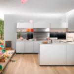 Küchen Aktuell Kchen Service Center Hamburg Home Creation Regal Wohnzimmer Küchen Aktuell