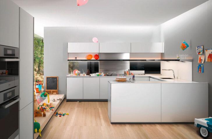 Medium Size of Küchen Aktuell Kchen Service Center Hamburg Home Creation Regal Wohnzimmer Küchen Aktuell