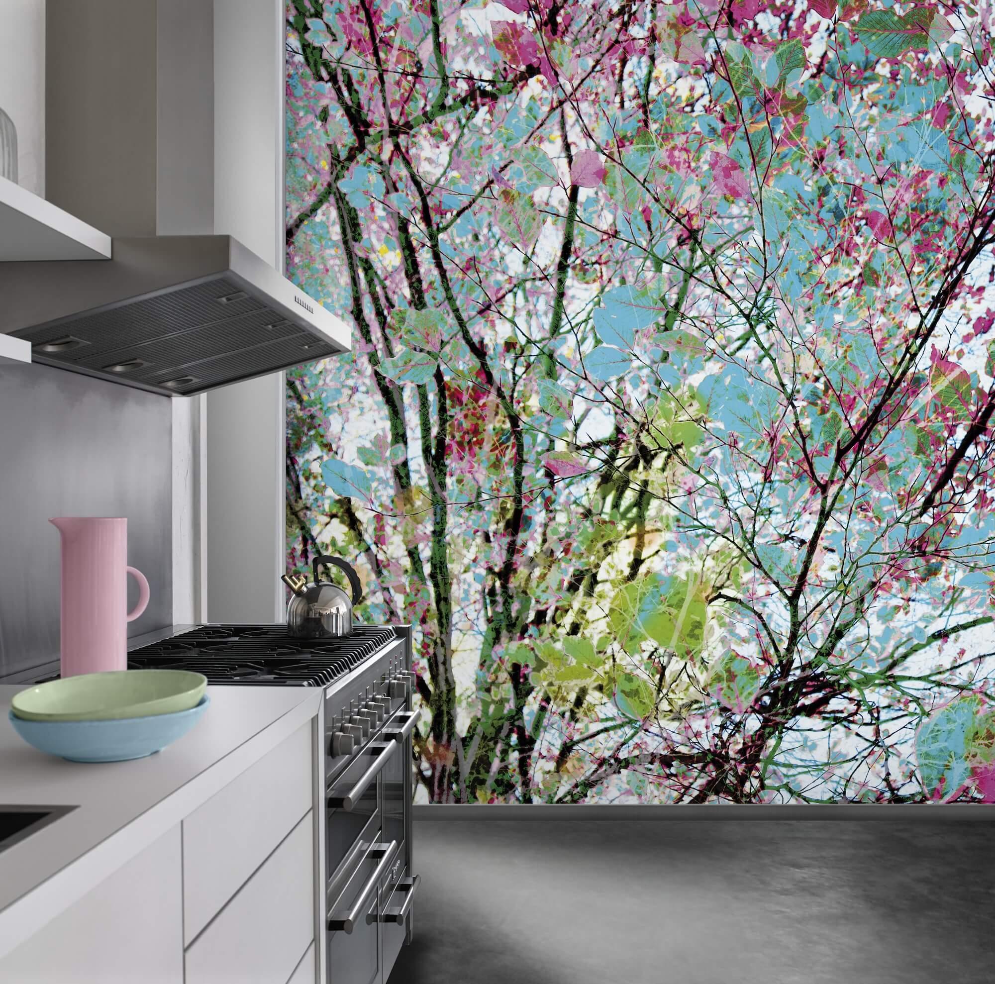 Full Size of 3d Tapeten Für Die Küche Fototapeten Wohnzimmer Ideen Schlafzimmer Wohnzimmer 3d Tapeten