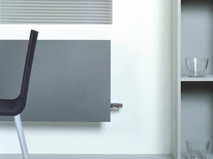 Medium Size of Wandheizkörper Wohnzimmer Wandheizkörper