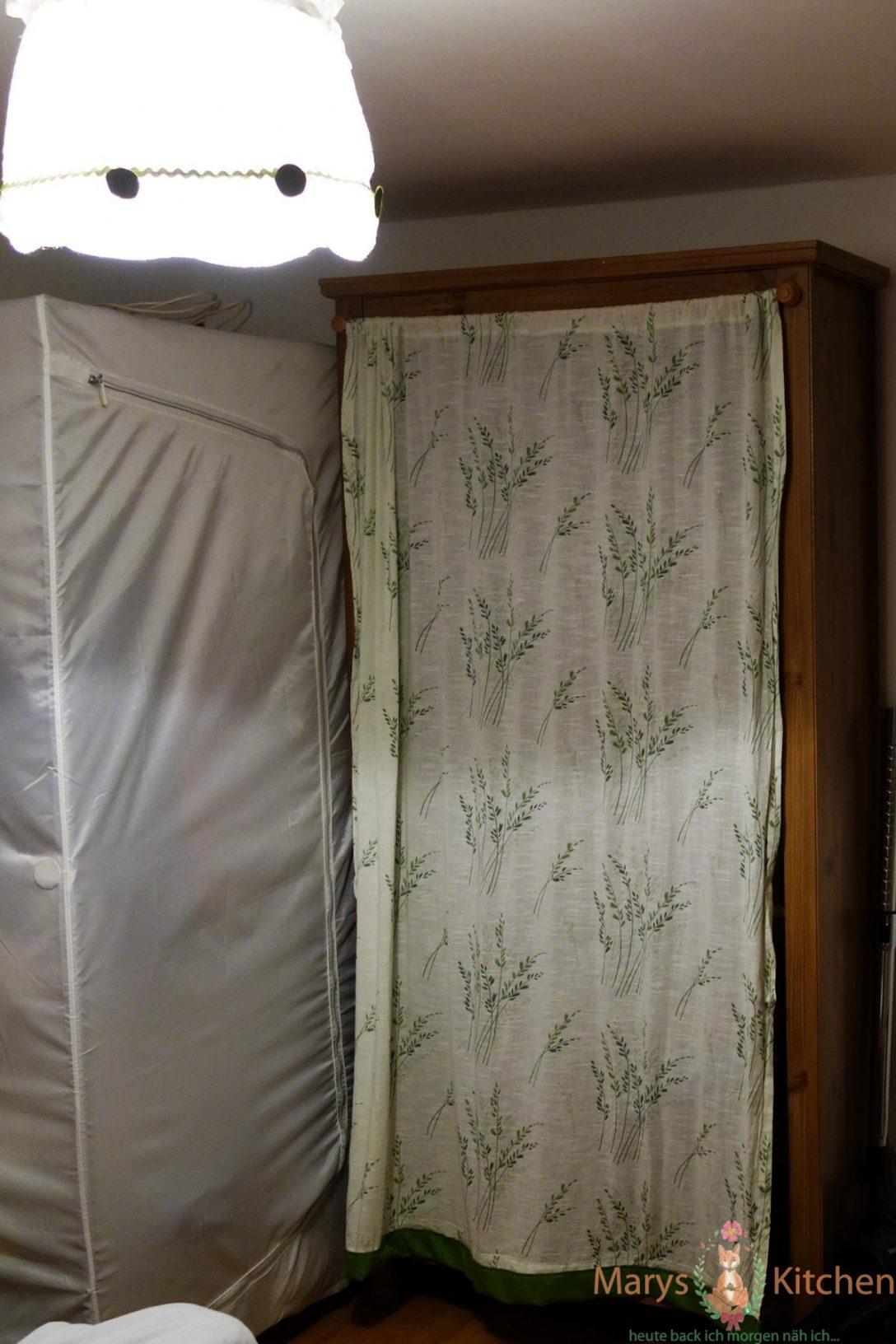 Large Size of Ikea Lampe Verschnern Und Passenden Vorhnge Dazu Betten 160x200 Wohnzimmer Vorhänge Küche Bei Miniküche Kosten Schlafzimmer Modulküche Sofa Mit Wohnzimmer Vorhänge Ikea