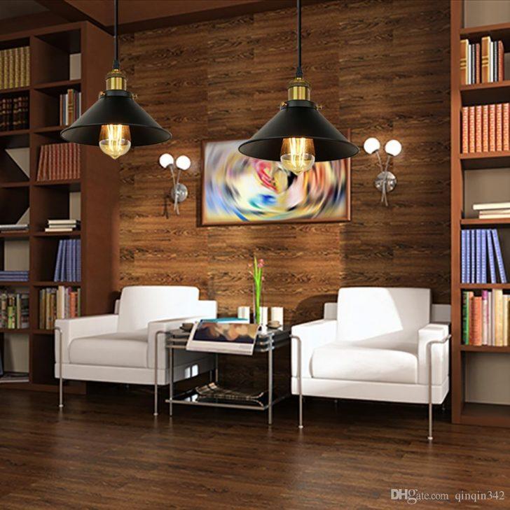 Medium Size of Hängelampe Schlafzimmer Loft Russland Rauch Komplettes Regal Nolte Romantische Komplett Massivholz Sitzbank Set Günstig Sessel Komplettangebote Weiß Stuhl Wohnzimmer Hängelampe Schlafzimmer