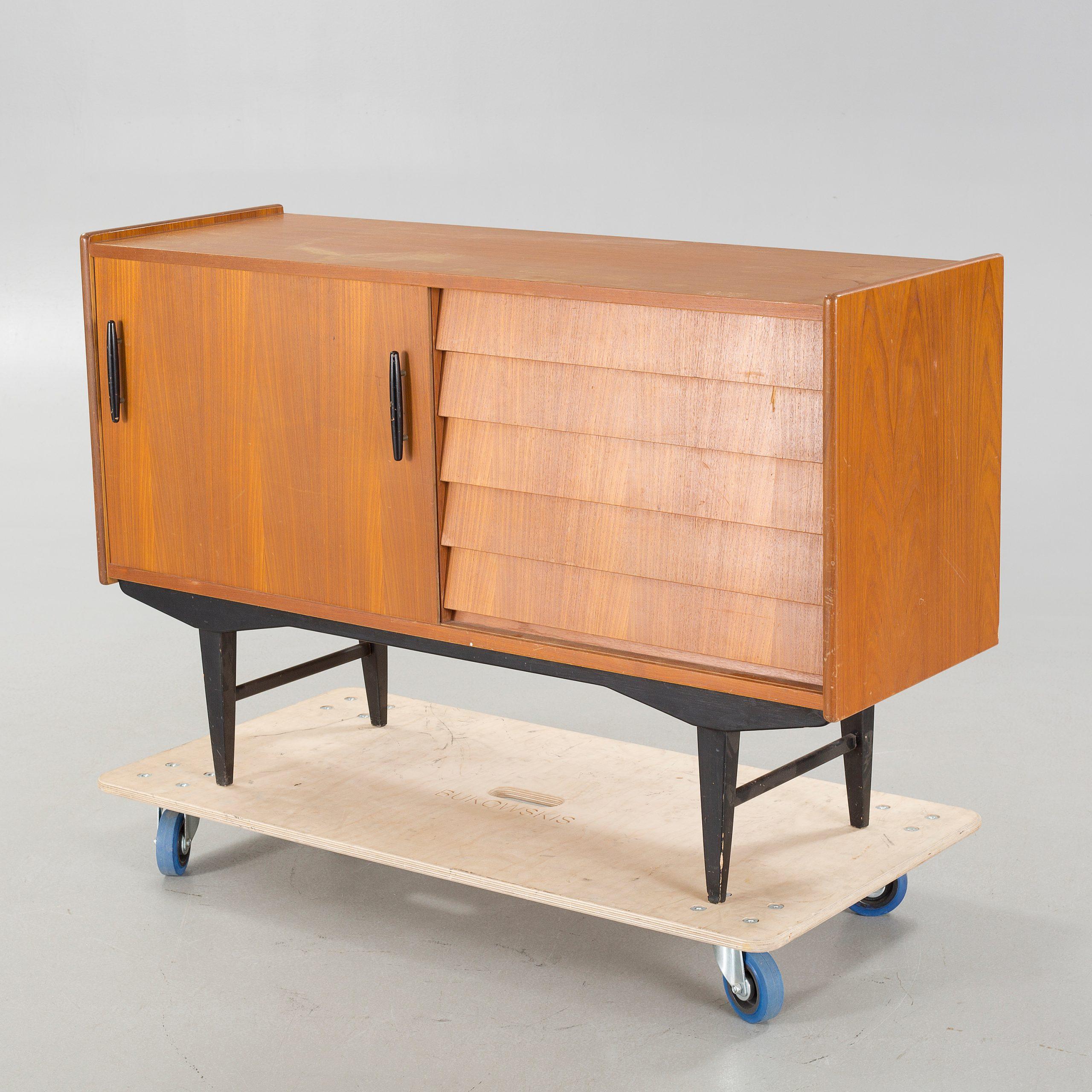 Full Size of A Sideboard Küche Ikea Kosten Modulküche Mit Arbeitsplatte Kaufen Wohnzimmer Miniküche Betten 160x200 Bei Sofa Schlaffunktion Wohnzimmer Ikea Sideboard