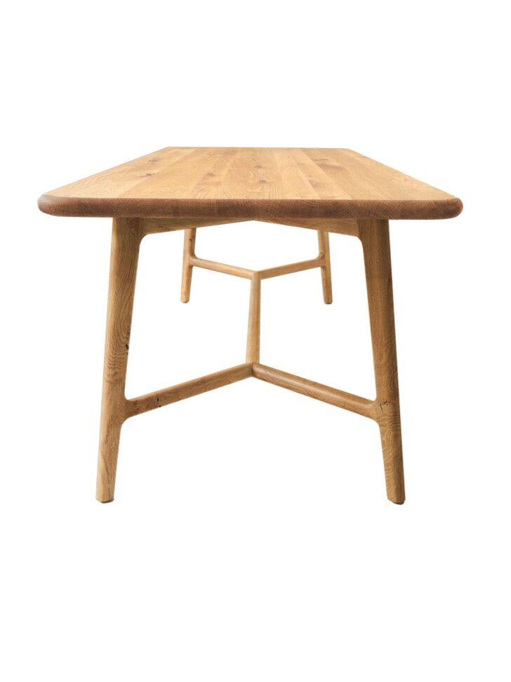 Medium Size of Esstische Holz Esstisch Shabby Stühle Skandinavisch Rund Mit Stühlen Glas Runder Ausziehbar Ausziehbarer Lampe Venjakob Moderne Quadratisch Klein Eiche Esstische Esstisch Skandinavisch
