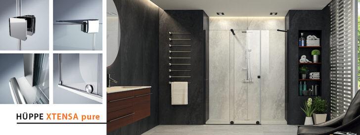 Medium Size of Hüppe Dusche Produkte Begehbare Ohne Tür Bluetooth Lautsprecher Anal Sprinz Duschen Rainshower Haltegriff Barrierefreie Fliesen Für Unterputz Dusche Hüppe Dusche