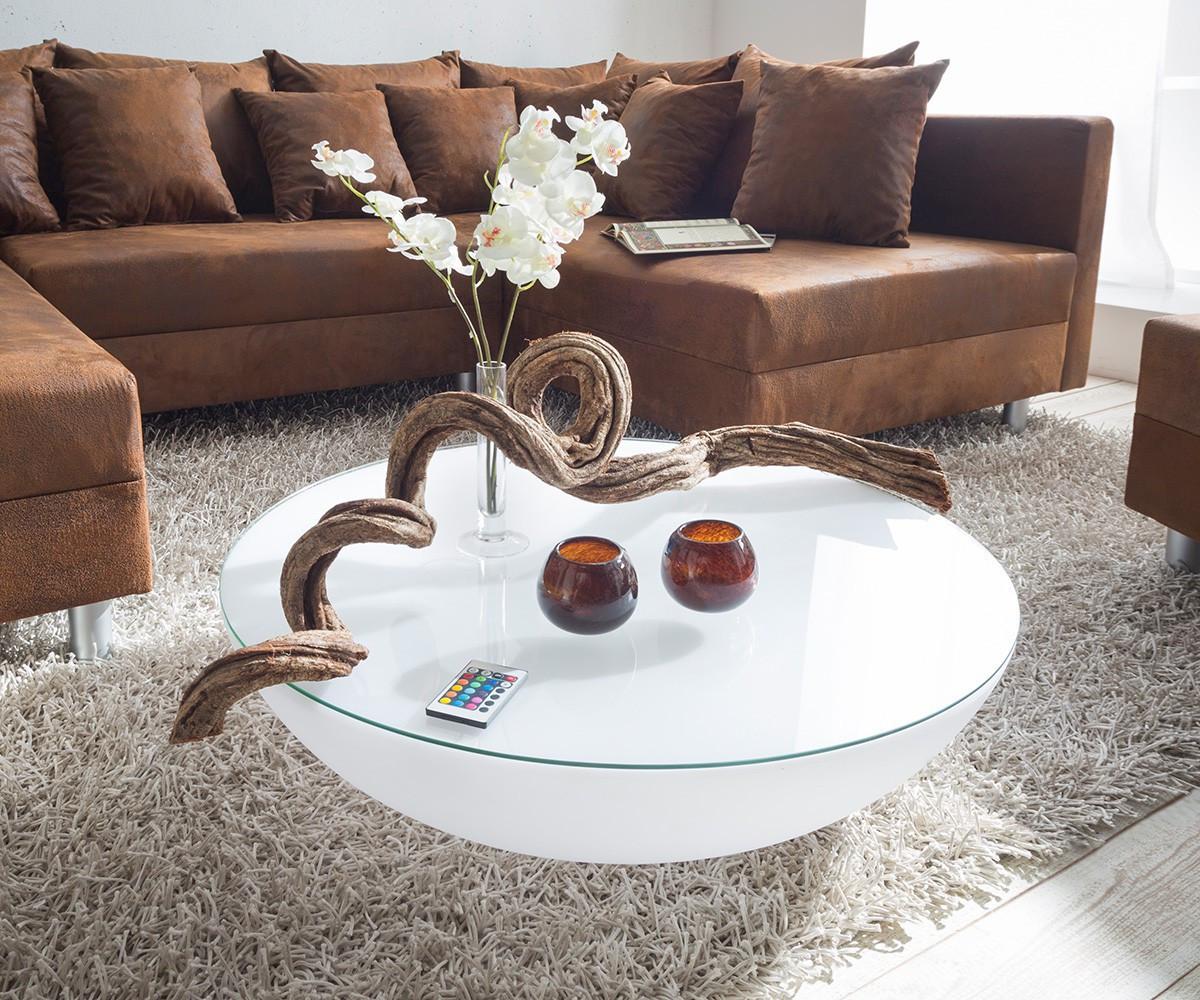 Full Size of Wohnzimmertisch Deko Ideen Bad Renovieren Wohnzimmer Tapeten Wanddeko Küche Wohnzimmer Wanddeko Ideen