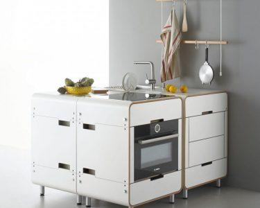 Schrankküche Ikea Wohnzimmer Schrankküche Ikea Pantrykche Klein Sofa Mit Schlaffunktion Betten 160x200 Küche Kosten Modulküche Kaufen Miniküche Bei