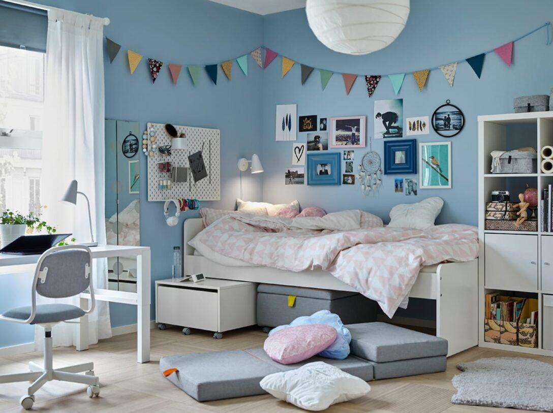 Large Size of Jugendzimmer Ikea Zum Schlafen Betten Bei Küche Kaufen Kosten Bett Sofa Mit Schlaffunktion Modulküche Miniküche 160x200 Wohnzimmer Jugendzimmer Ikea