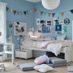 Jugendzimmer Ikea Wohnzimmer Jugendzimmer Ikea Zum Schlafen Betten Bei Küche Kaufen Kosten Bett Sofa Mit Schlaffunktion Modulküche Miniküche 160x200
