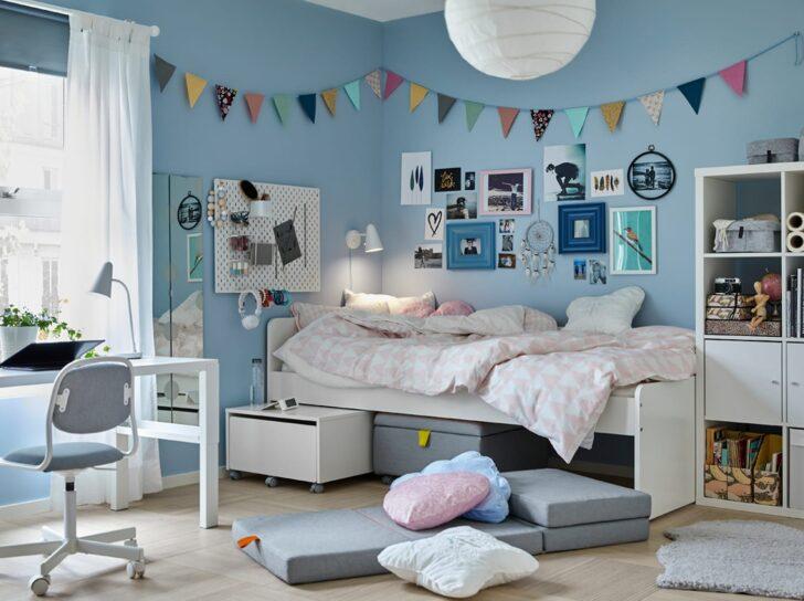Medium Size of Jugendzimmer Ikea Zum Schlafen Betten Bei Küche Kaufen Kosten Bett Sofa Mit Schlaffunktion Modulküche Miniküche 160x200 Wohnzimmer Jugendzimmer Ikea
