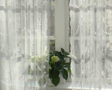 Landhaus Gardinen Wohnzimmer Landhaus Gardinen Vorhang Avery Offwhite Spitzen Gardine Shabby Wohnzimmer Landhausküche Weiß Küche Weisse Gebraucht Schlafzimmer Landhausstil