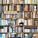 Fnp Regal Regal Fnp Regal 223 Nils Holger Moormann Einrichten Designde Flexa Mit Rollen Großes Hifi Kleiderschrank Wandregal Küche Kleines Schubladen Regale Kinderzimmer