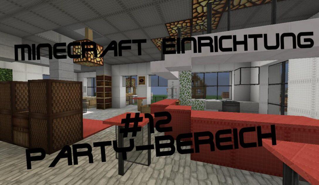 Large Size of Einrichtungen Minecraft Huser Bauen Webseite Massivholzküche Einbauküche Selber Magnettafel Küche Mit Tresen Kaufen Ikea Salamander Wandtattoo Laminat Wohnzimmer Minecraft Küche