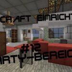 Einrichtungen Minecraft Huser Bauen Webseite Massivholzküche Einbauküche Selber Magnettafel Küche Mit Tresen Kaufen Ikea Salamander Wandtattoo Laminat Wohnzimmer Minecraft Küche
