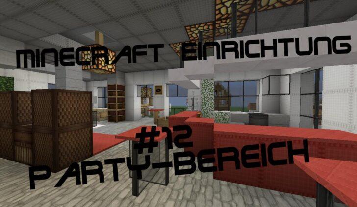 Medium Size of Einrichtungen Minecraft Huser Bauen Webseite Massivholzküche Einbauküche Selber Magnettafel Küche Mit Tresen Kaufen Ikea Salamander Wandtattoo Laminat Wohnzimmer Minecraft Küche