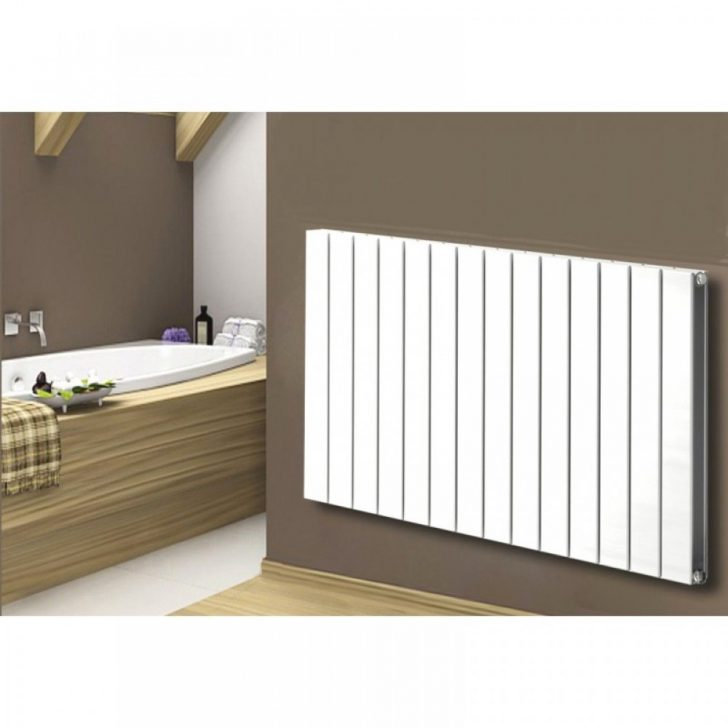 Medium Size of Heizkörper Flach Bad Badezimmer Flachdach Fenster Für Elektroheizkörper Wohnzimmer Bett Wohnzimmer Heizkörper Flach