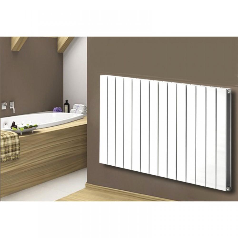 Full Size of Heizkörper Flach Bad Badezimmer Flachdach Fenster Für Elektroheizkörper Wohnzimmer Bett Wohnzimmer Heizkörper Flach