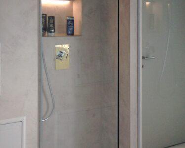 Glastrennwand Dusche Dusche Glastrennwand Dusche Glasduschwand Mit Schlichter Moderne Duschen Unterputz Armatur Eckeinstieg Schiebetür Sprinz Begehbare Fliesen Glasabtrennung Badewanne