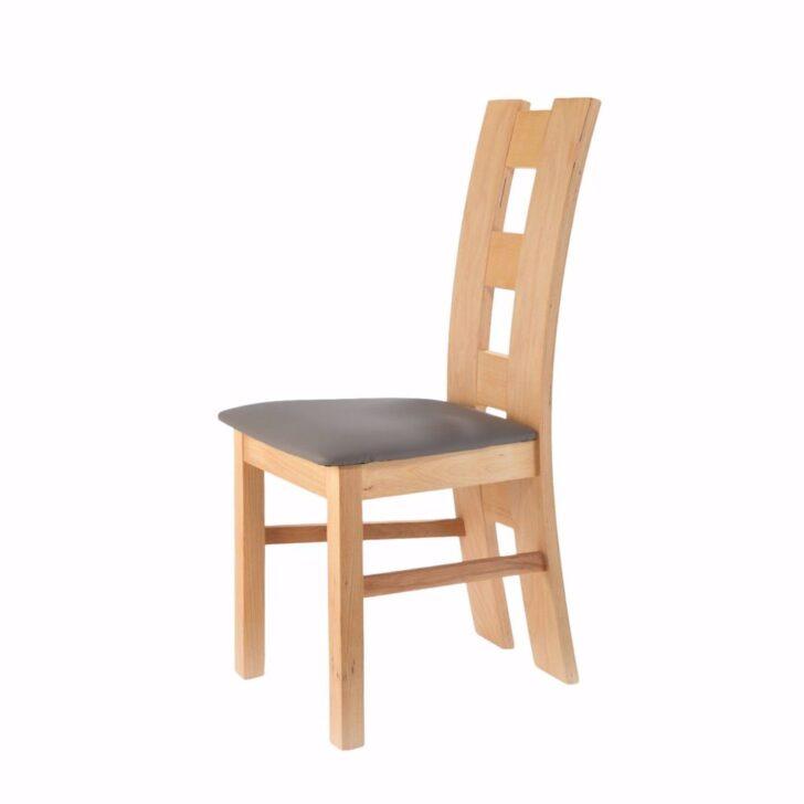 Medium Size of Esstisch Stühle 5ce26e534d82b Akazie Teppich Esstischstühle Shabby Venjakob Massiver Rund Ausziehbar Massiv Mit Stühlen Weißer Rustikaler Baumkante Lampen Esstische Esstisch Stühle