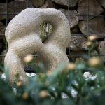 Skulpturen Für Den Garten Gartenskulpturen Selber Bauen Mit Ytong Technikfreak Bewässerung Loddenkemper Schlafzimmer Liegestuhl Holzbank Sichtschutz Holz Wohnzimmer Skulpturen Für Den Garten
