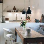 Landhausküche Küche Waschbecken Billig Fliesen Für Billige Arbeitsschuhe Landhausstil Outdoor Kaufen Pino Doppelblock Komplette Nolte Einbauküche Mit E Wohnzimmer Küche Deko