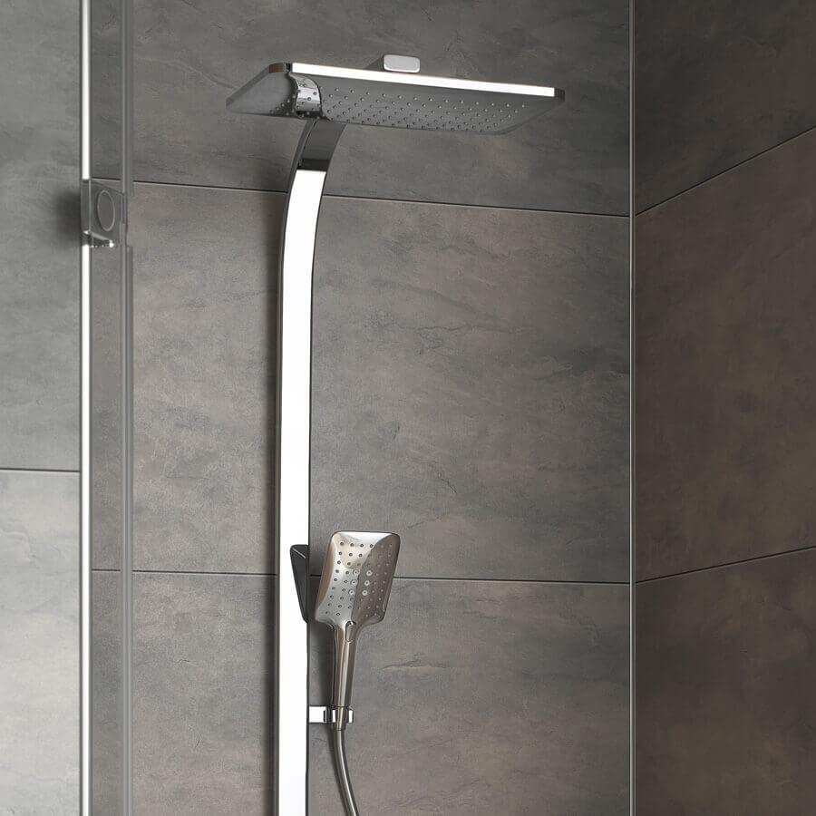 Full Size of Moderne Duschen Hsk Schulte Werksverkauf Bodengleiche Kaufen Sprinz Breuer Begehbare Hüppe Dusche Hsk Duschen
