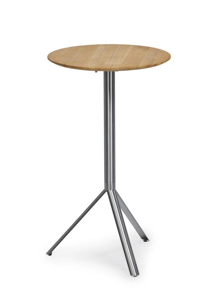 Medium Size of Gartentisch Klappbar Holz Metall Schwarz Migros 80x80 Holzoptik Eckig Aldi Lidl Weiss Ikea 5912421083fdf Ausklappbares Bett Ausklappbar Wohnzimmer Gartentisch Klappbar