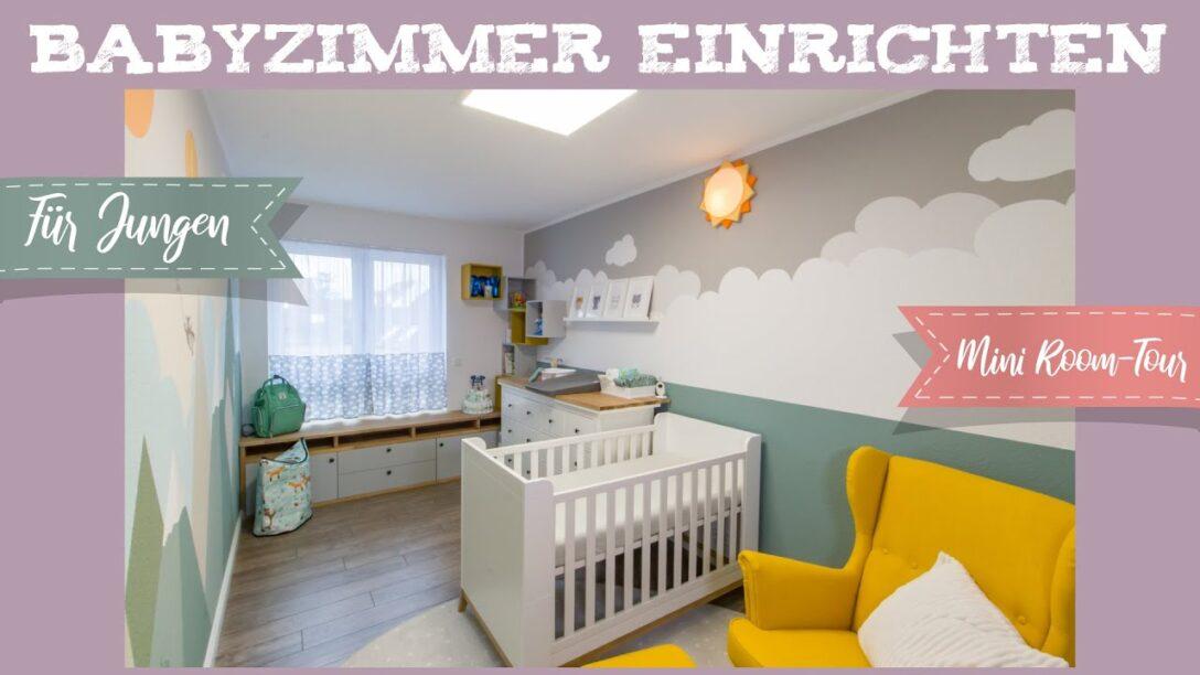 Large Size of Babyzimmer Fr Jungen Einrichten Meine Mini Room Tour Mit Allen Sofa Kinderzimmer Badezimmer Regal Weiß Küche Kleine Regale Kinderzimmer Kinderzimmer Einrichten Junge