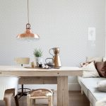 Küchentapete Wohnzimmer Küchentapete Schne Kchentapeten Ideen Fr Jeden Einrichtungsstil 30