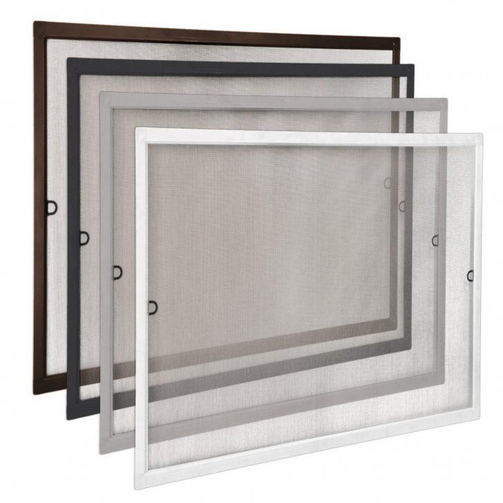 Medium Size of Fliegengitter Magnet Fenster Test 2018 Insektenschutz Powerfix Maßanfertigung Für Magnettafel Küche Wohnzimmer Fliegengitter Magnet