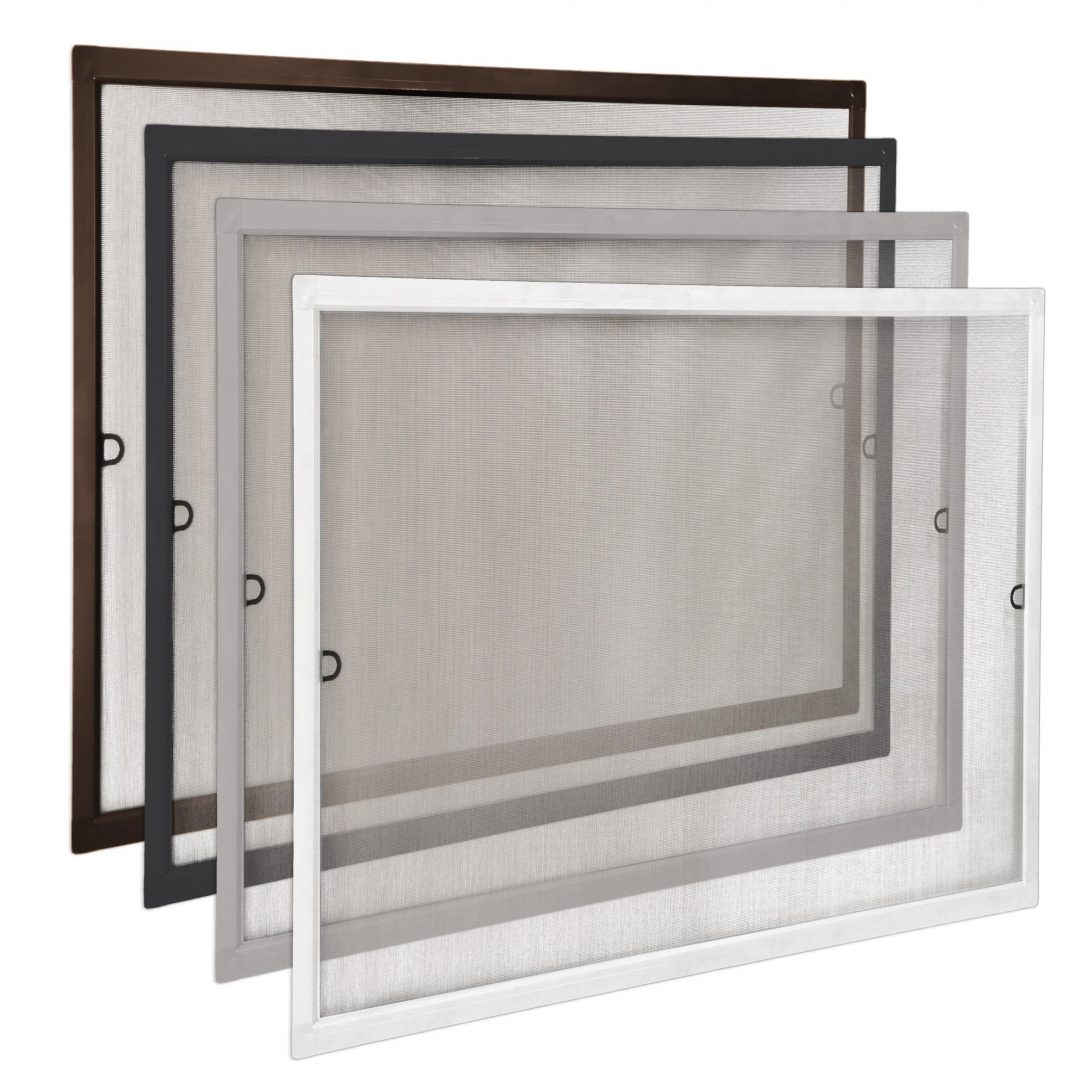 Full Size of Fliegengitter Magnet Fenster Test 2018 Insektenschutz Powerfix Maßanfertigung Für Magnettafel Küche Wohnzimmer Fliegengitter Magnet