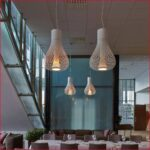 Designer Lampen Esstisch Esstische Designer Lampen Esstisch Neu Pendelleuchten Wohnzimmer Modern Oval Stühle Ausziehbarer Moderne Esstische Pendelleuchte Weißer Eiche Sägerau Beton 120x80