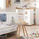 Baby Kinderzimmer Komplett Kinderzimmer Baby Kinderzimmer Komplett Babyzimmer Mbel Und Einrichtungsideen Bei Kraft Regal Weiß Bett 180x200 Mit Lattenrost Matratze Badezimmer 160x200 Schlafzimmer