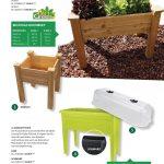 Hochbeet Aldi Relaxsessel Garten Wohnzimmer Hochbeet Aldi