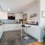 Kücheninsel Klein Kchen U Form Holz Arbeitsplatten Machen Moderne Kche Kleine Küche Einrichten Kleines Bad Planen Renovieren Kleiner Esstisch Weiß Sofa Wohnzimmer Kücheninsel Klein