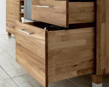 Küchenunterschrank Wohnzimmer Kchenunterschrank Culinara 100 Massivholz